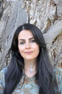 Nicolya Christi
