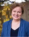 Dr Pam Blair