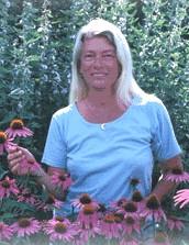 Pam Montgomery, Entrepreneur, Alternative Heath Teacher, Author, Healing Practitioner, Speaker and Spiritualist