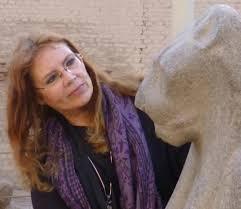 Patricia Awyan