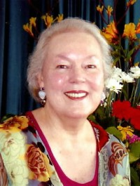 Patricia Garfield, Ph.D., Psychologist, Author, Dream Expert, Researcher, Consultant and Teacher