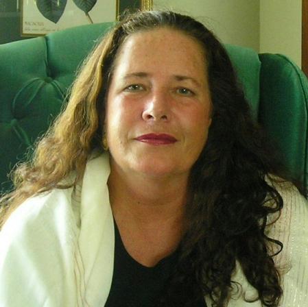 Patricia R. Springstead, Scientist, Inventor, Public Speaker, Nurse, Activist and Researcher