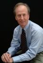 Dr. Paul E. Bendheim, Medical Doctor, Neurological Researcher, Alzheimer's Disease Specialist, Advisor, Lecturer, Founder, Author, Writer, Neurologist, Professor and CEO