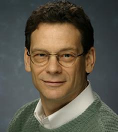 Paul Rademacher, Experiential Explorer, Executive Director, Facilitator, Educator, Pastor, Author and Spiritualist