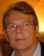 Dr. Phillip A. Cheras, Associate Professor, Osteoarthritis Expert, Writer, Educator, Director, Presenter and Consultant