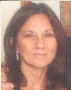 Carolie Warren