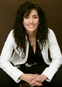 Dr. Rallie McAllister, MD, MPH, MSEH, Health Expert, Medical Doctor, Columnist, Talk Show Host and Author