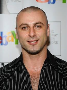 Rami Kashou, Clothing Designer