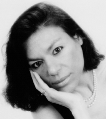Rhonda Lenair, Prophet, Luminary, Medical Intuitive, Healer and Ballet Dancer