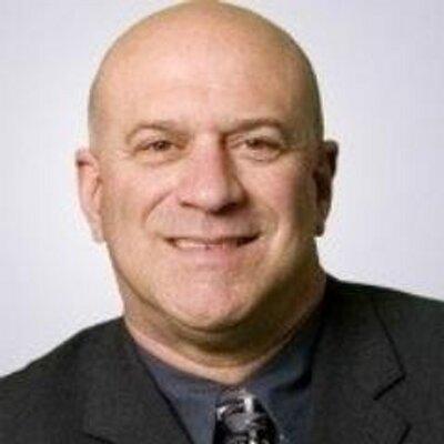Rich Marotta