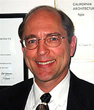 Richard Gage, Architect and 9/11 Researcher