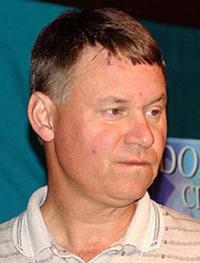 Richard Sauder, Ph.D., Author, Ufologist, Underground Base Researcher, Speaker, Writer, Political Scientist and Paranormal Experiencer