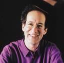 Richard Shulman, Musician