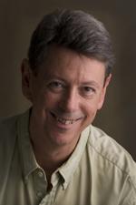 Rick Hanson, Ph.D., Neuropsychologist, Author, Teacher, Authority on Self Directed Neuroplasticity, Editor, Writer, Meditator and Rock Climber