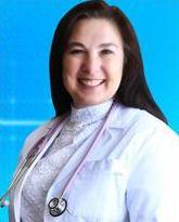 Rima Laibow MD