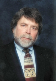 Dr. Rob Robertson, MD, octor of Medicine, Nutritional Supplements Developer and Fibromyalgia Recovery Expert