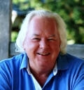 Robert Moss, Dream Teacher, Active Dreaming Creator, Dream Expert, Shaman, NDE Experiencer, Speaker, Teacher, Lecturer, Novelist, Journalist, Scholar, Visionary, Healer, Workshop Facilitator