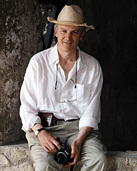 Dr. Robert Temple, Doctor, Professor, Author, Writer, Astronomer, Explorer, Historian and Egyptologist