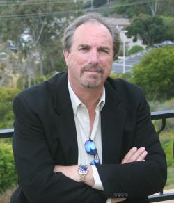 Robert K. Vicino, Entrepreneur, Vivos Group Founder, Artist, Designer, Engineer, Doomsday Prepper, Real Estate Developer, Shelter Solution Provider