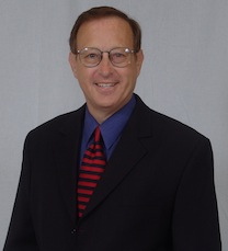 Ron Ball, Public Speaker, Author, Business Turn-around Expert, Life Management Facilitator and Personal Success Trainer