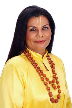 Her Holiness Poojya Sai Maa Lakshmi Devi, Healer, Spiritual Master, Teacher, Writer, Speaker, Doctor, Spiritualist, Author, Naturopath