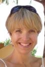 Samantha Corti, Cancer Survivor, Creator of Tea4life Company