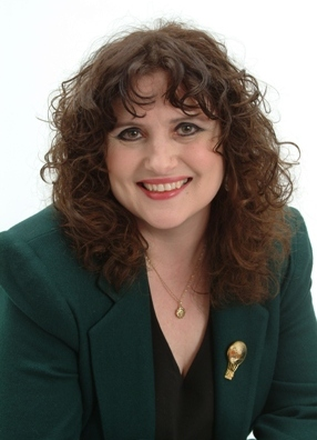 Sandra Anne Taylor, Speaker, Counselor, Consultant, Lecturer, Radio Show Host, Psychologist, Quantum Life Coach and Author