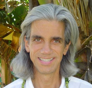 Scott Catamas, Writer, Producer, Relationship Coach, Speaker, Teacher, Keynote Speaker and Event Facilitator