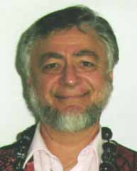 Serge Kahili King, Ph. D., Huna Materials Publisher, Hawaiian Culture Expert, Novelist, Author, Shaman, Speaker, Lecturer, Teacher, Workshop Facilitator, Storyteller, Scholar, Psychologist, Healer, Humanitarian