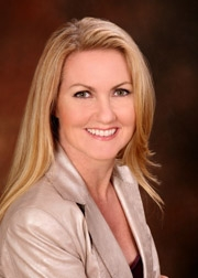 Sheevaun O'Connor Moran, Visionary, Mystic, Speaker, Spiritual Teacher, Entrepreneur, Author, Radio Host and Energy Healer