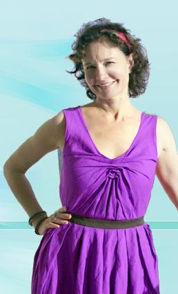 Sonia Choquette, Author, Storyteller, Vibrational Healer, Spiritual Teacher, Speaker and Doctor of Metaphysics