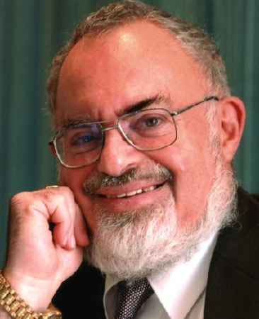 Stanton Friedman, Nuclear Physicis, Author, Lecturer and Ufologist