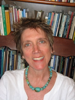 Stephanie Marohn, Poet, Writer, Author, Editor, Energy Healer, Consultant, Animal Specialist and Spiritualist