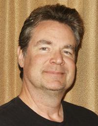 Steven Meadors