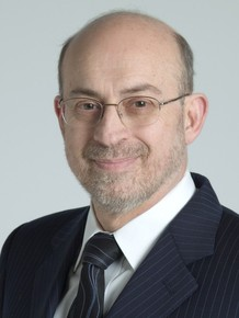 Dr. Steven Nissen, 100 Most Influential People in the World, Cardiologist, Molicular Cardiovascular Researcher, Scientist, Teacher, Physician, Principal Investigator, Writer, Columnist, Author, Editor, Consultant, Advisor, Lecturer and Professor