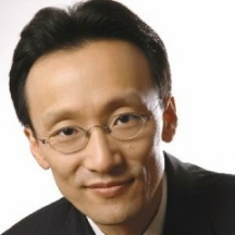 Dr. Steven Y. Park, Otolaryngologist, Surgeon, Author, Assistant Professor and Integrative Medicine Reseacher