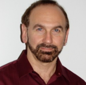 Steward Swerdlow, Medical Intuitive, Clairvoyant, Linguist, Writer and Speaker