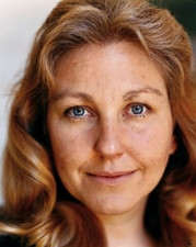 Susan Lindauer, U.S. Intelligence Asset, 9/11 Truther, Political Activist and Whistleblower
