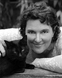 Suzanne Nichols, Author, Teacher and Ramtha Devotee