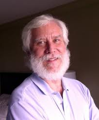 Thomas Campbell, Consciousness Researcher, Scientist, Physicist and Explorer