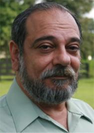 Thomas P. Fusco, Independent Researcher, Parnormal Phenomena Investigator and Author
