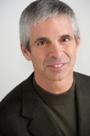Dr. Thomas O'Bryan, Speaker, Gluten Sensitivity Expert, Celiac Desease Expert, Clinician and Teacher