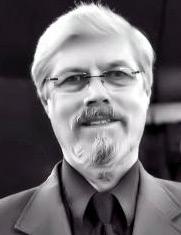 Tom Carey - Researcher on UFO phenomena & Area 51