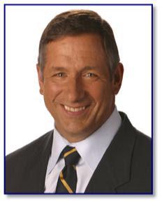 Tony Ventrella