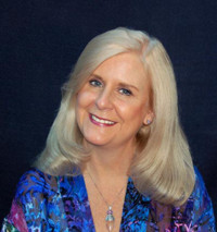 Victoria Liljenquist, Visionary, ET Contactee, Angelic Intuitive, Vocal Artist, Therapist, Healing Practitioner and Speaker