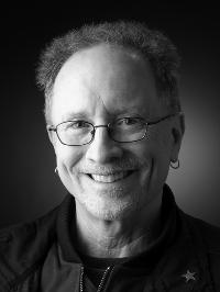 William Ayers, Professor, Teacher, Scholar, Writer, Political Activist, Author and Speaker