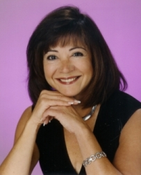 Yvonne R. Smith, CHt, Ufologist, Hypnotherapist, Lecturer and Consultant