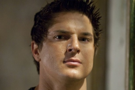 Zak Bagans, Paranormal Investigator, Host, Producer, Narrator and Author