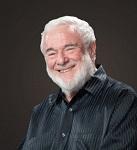 Alan C Fox