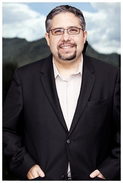 Alejandro Rojas